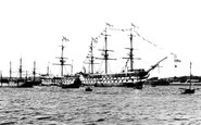 Devonport photo