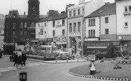 Example photo of Dewsbury