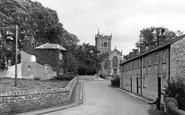 Ditcheat photo