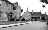 Example photo of Ditcheat