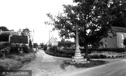 Ditteridge, c.1965