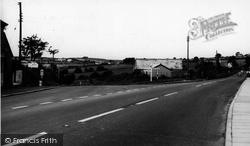 c.1965, Dobwalls