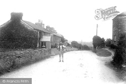 Village 1906, Dobwalls