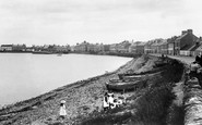 Example photo of Donaghadee
