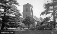 Donington photo