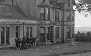 Example photo of Dousland