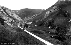 1914, Dovedale