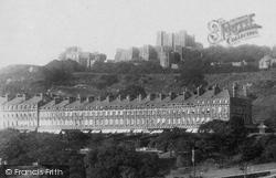 Dover, 1899