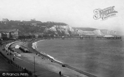 Dover, 1906