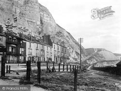 Dover, 1924