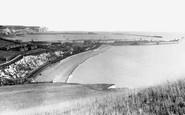 Dover photo