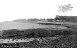 Dovercourt, 1894