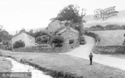 Downham, c.1965