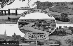 Composite c.1939, Drogheda