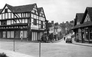 Droitwich Spa photo