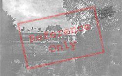 Droitwich Spa, Park Hotel 1931