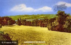 c.1950, Duffield