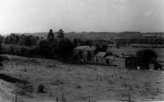 Duffield photo