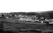 Example photo of Dunblane