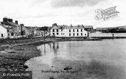 Dunfanaghy, c.1960