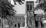 Dunham Massey Hall photo