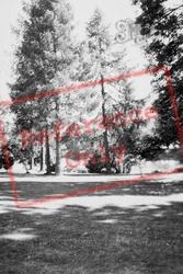 c.1939, Dunkeld