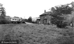 c.1960, Dunsop Bridge
