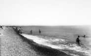 Example photo of Dunwich