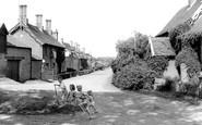 Dunwich photo