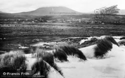 From The Dunes c.1935, Dyffryn Ardudwy