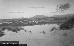 General View 1955, Dyffryn Ardudwy