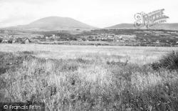 Dyffryn Ardudwy, General View 1956