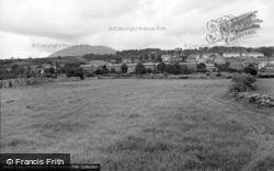 General View 1963, Dyffryn Ardudwy