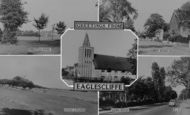 Example photo of Eaglescliffe