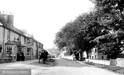 Village 1893, Eamont Bridge