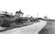 Eardisley, c1950