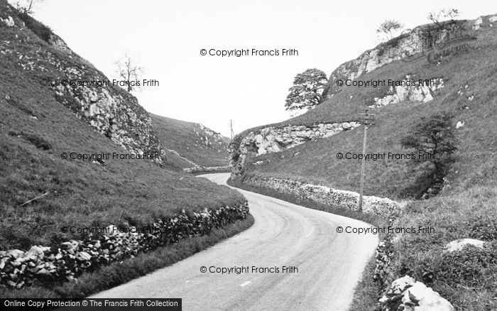 Earl Sterndale photo