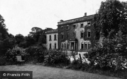 Easby, House 1913