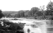 Easby photo