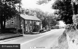 Easington, c.1955