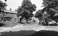 Easingwold photo