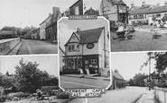 East Ayton photo