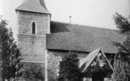East Blatchington photo