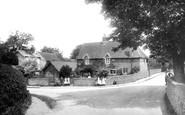 Example photo of East Clandon
