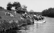 East Farleigh photo