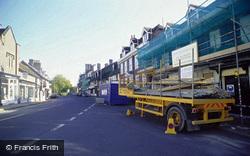 East Grinstead, 1998