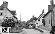 Example photo of East Hagbourne
