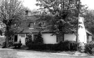 Example photo of East Hanningfield