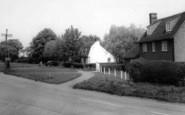 East Hanningfield photo