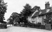 Example photo of East Horndon